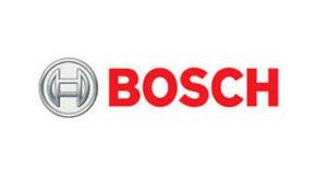 bosch_v2
