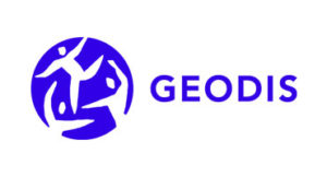 geodisv2